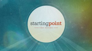 StartingPoint_580x326