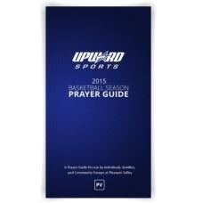 Upward Prayer Guide_cover2